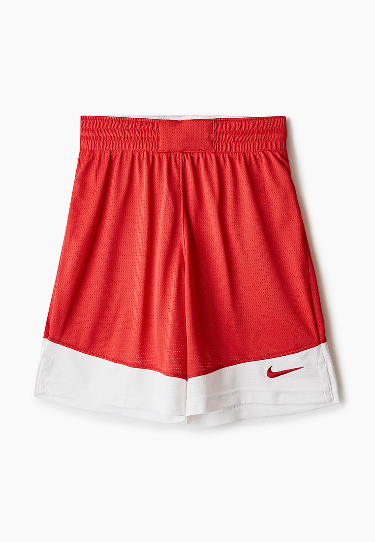 Шорты для девочек Nike (Найк) 872390