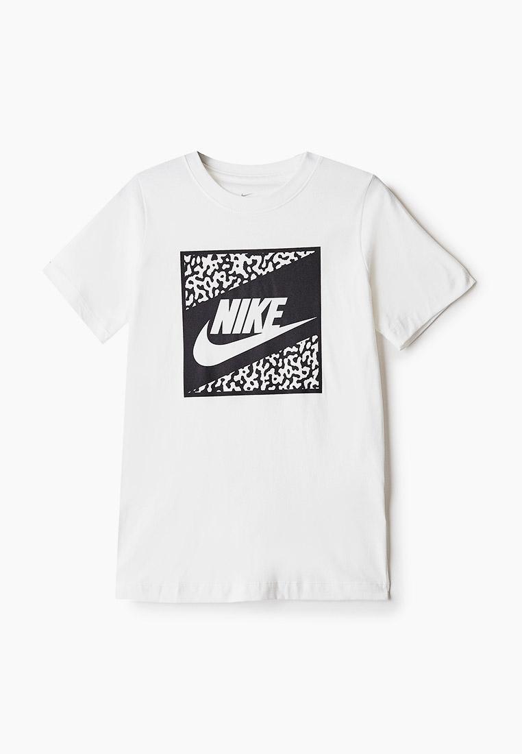 Футболка Nike (Найк) CV2173