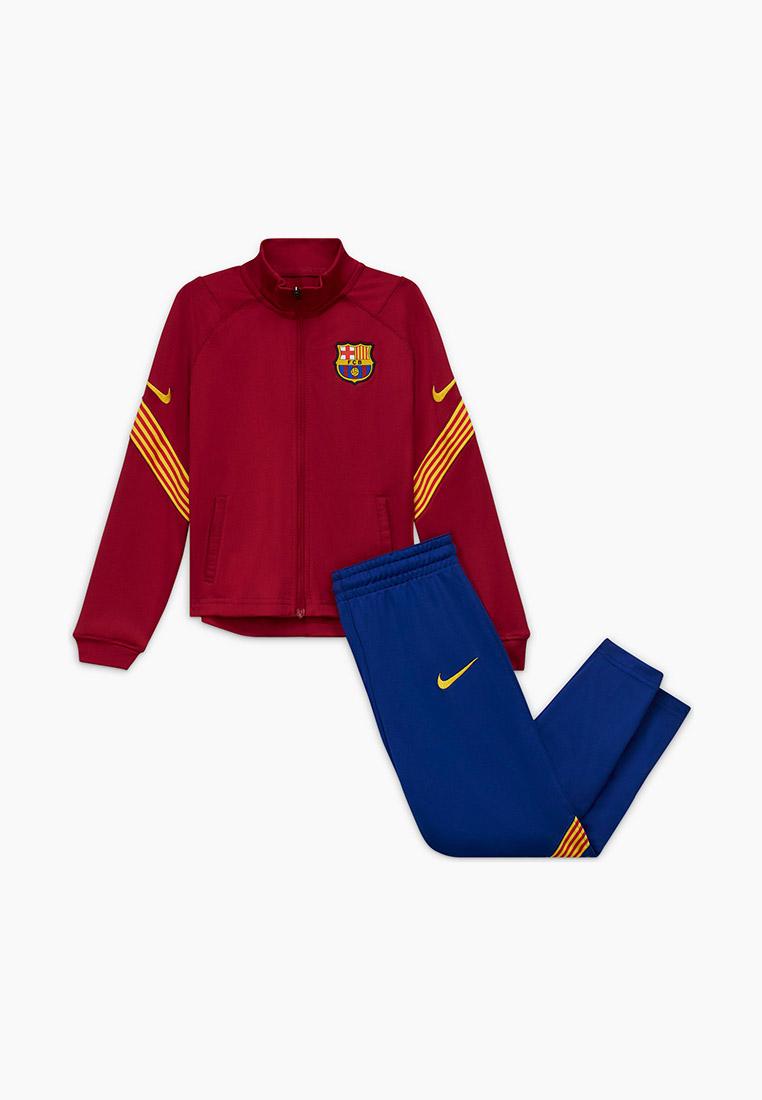 Спортивный костюм Nike (Найк) CD5388