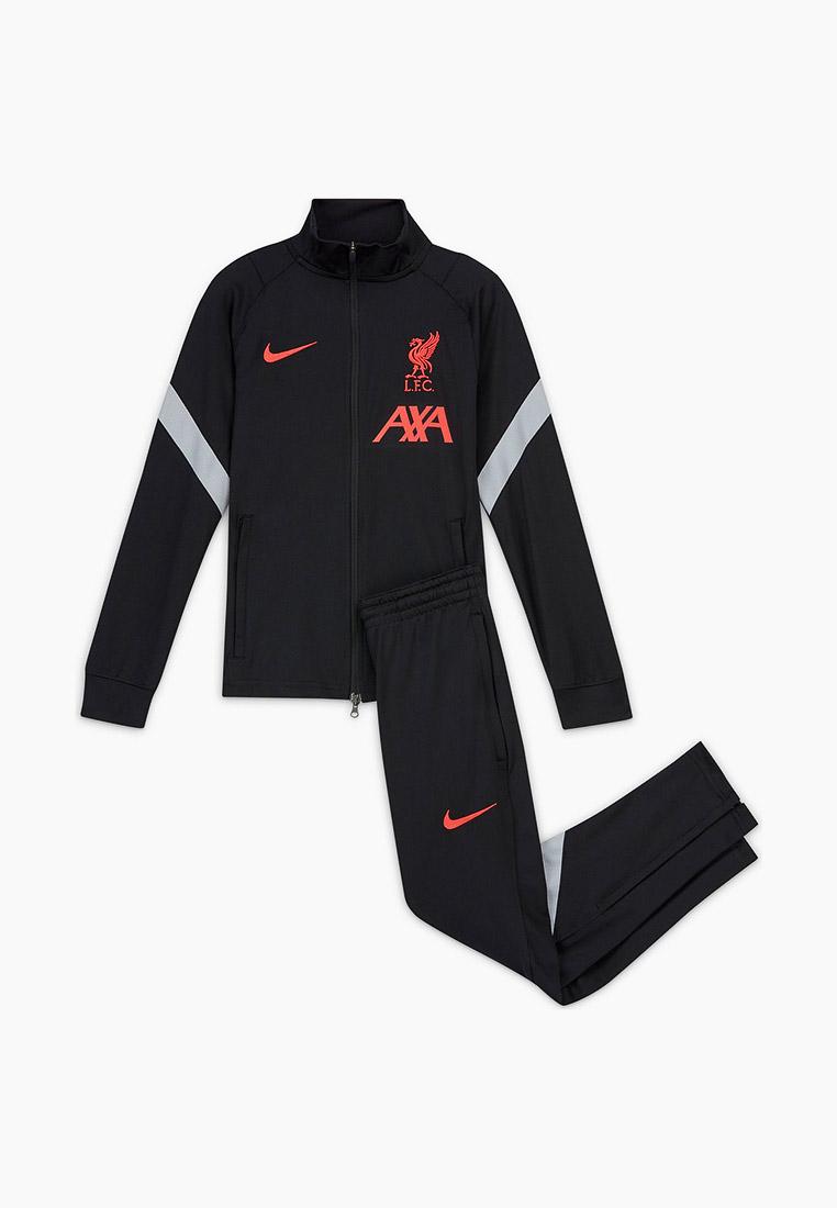 Спортивный костюм Nike (Найк) CZ3336