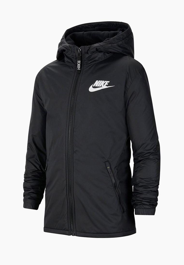 Куртка Nike (Найк) CU9152