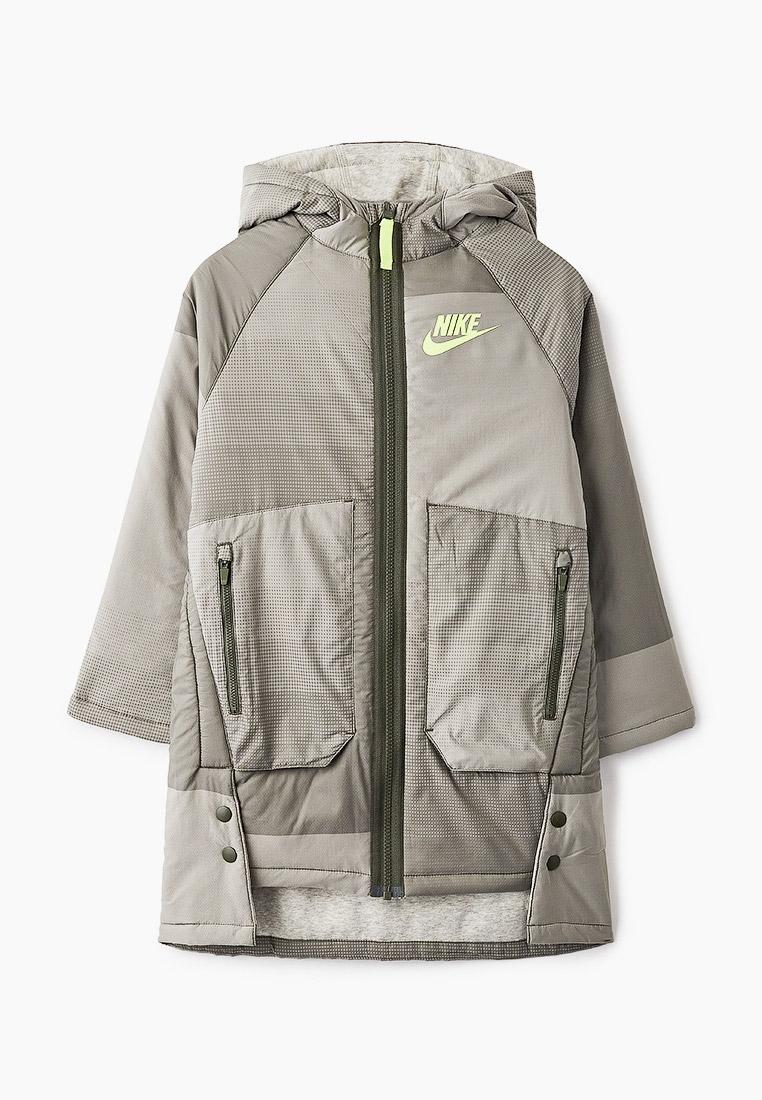 Куртка Nike (Найк) CU9156