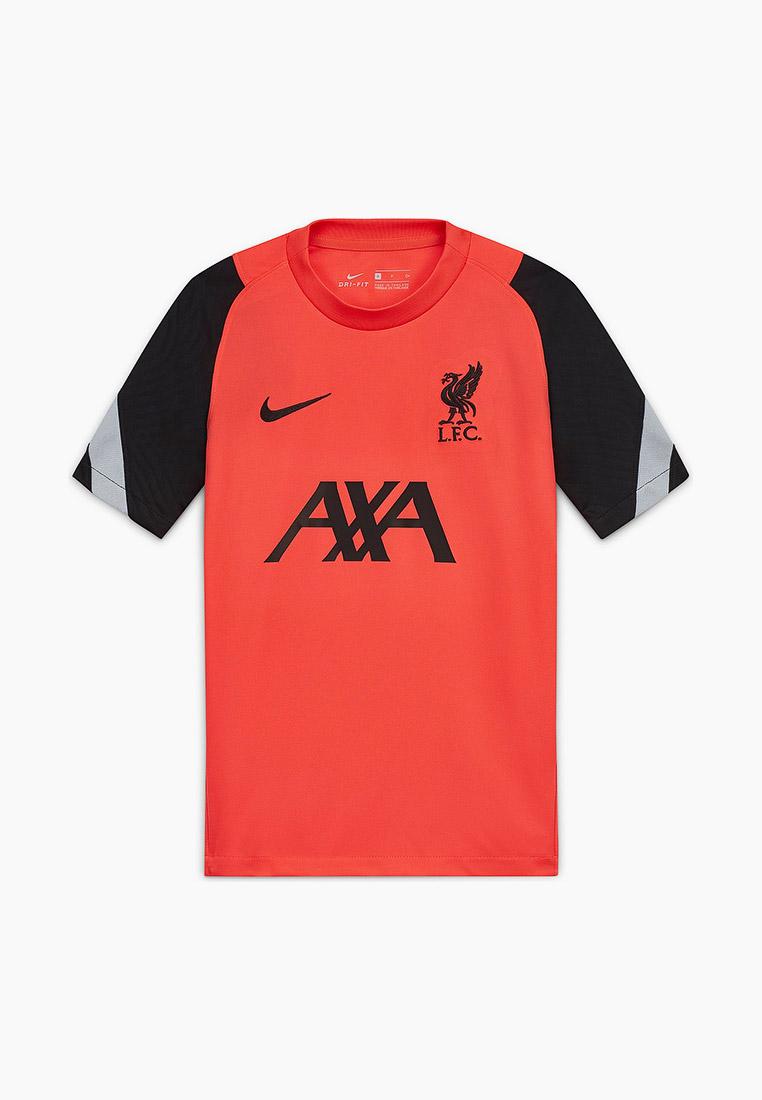 Футболка Nike (Найк) CZ3329