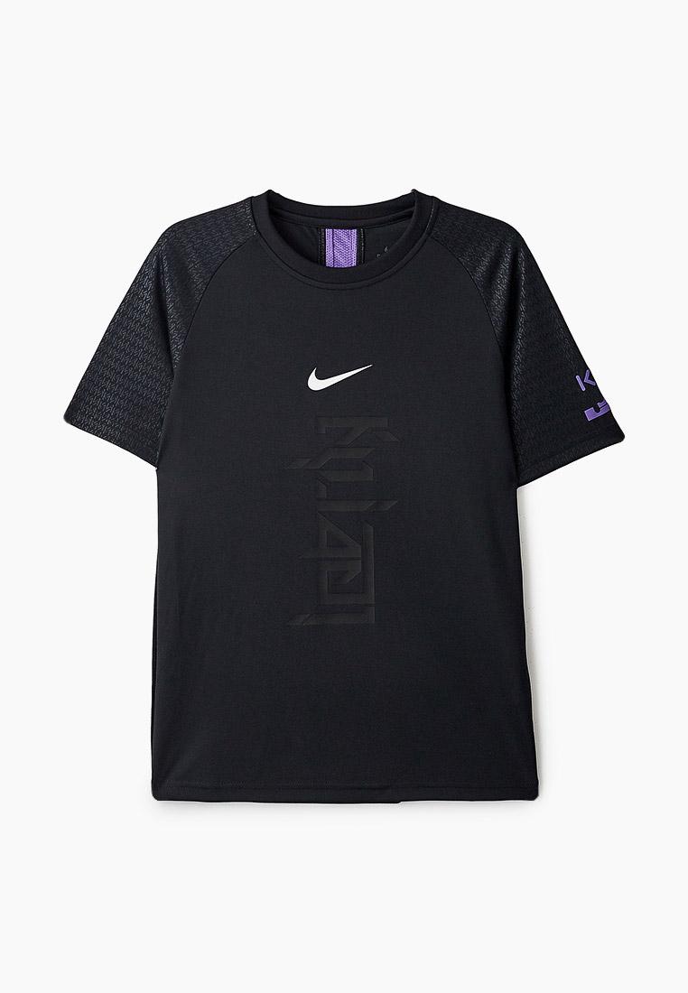 Футболка Nike (Найк) CV1504