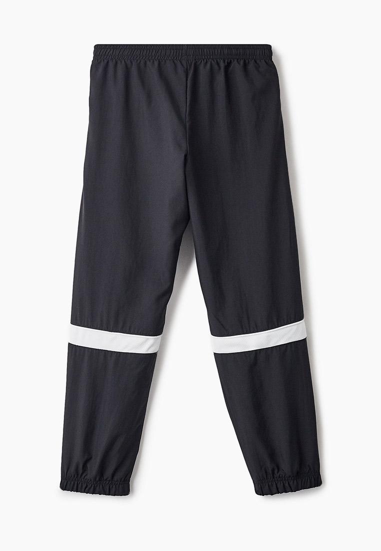 Спортивные брюки Nike (Найк) CW6130: изображение 2