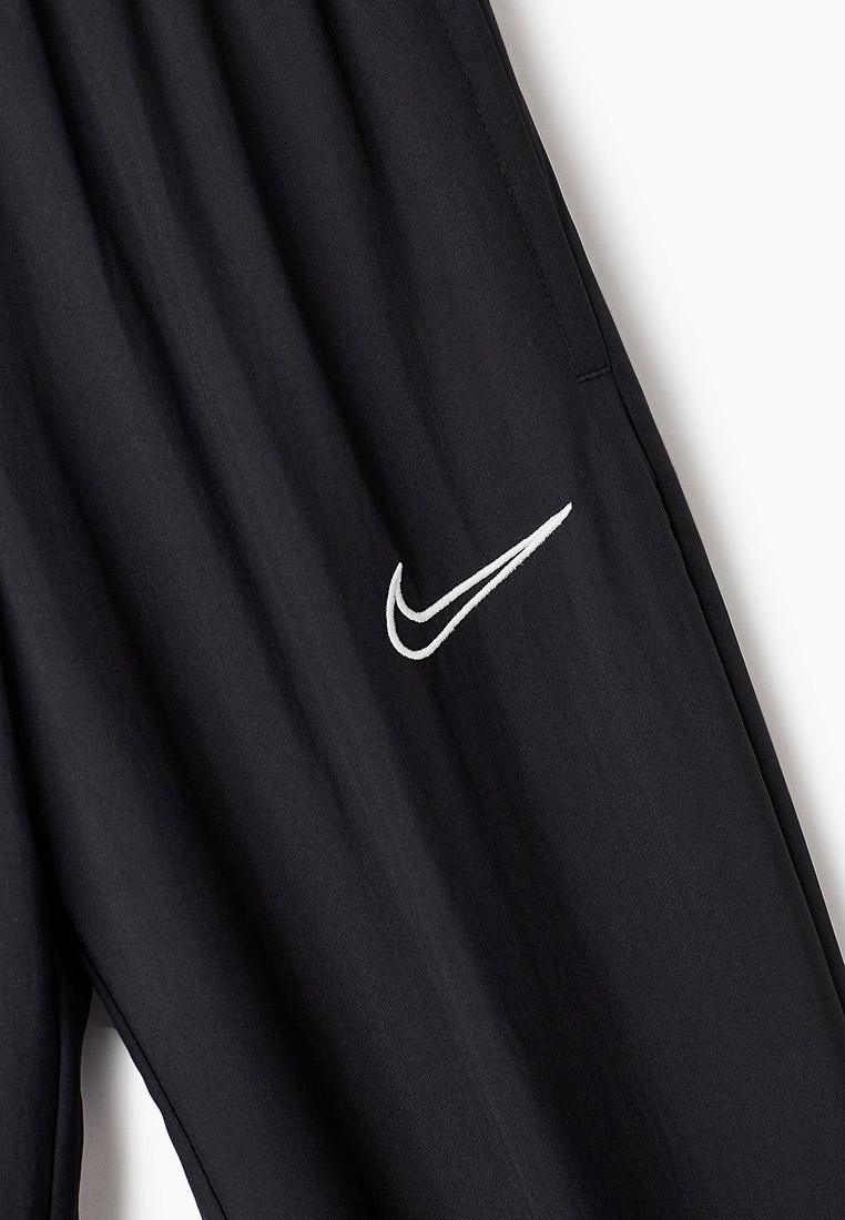 Спортивные брюки Nike (Найк) CW6130: изображение 3