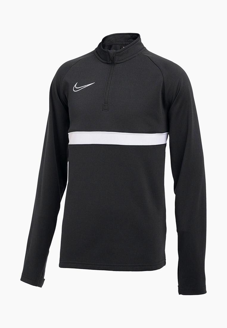 Олимпийка Nike (Найк) CW6112