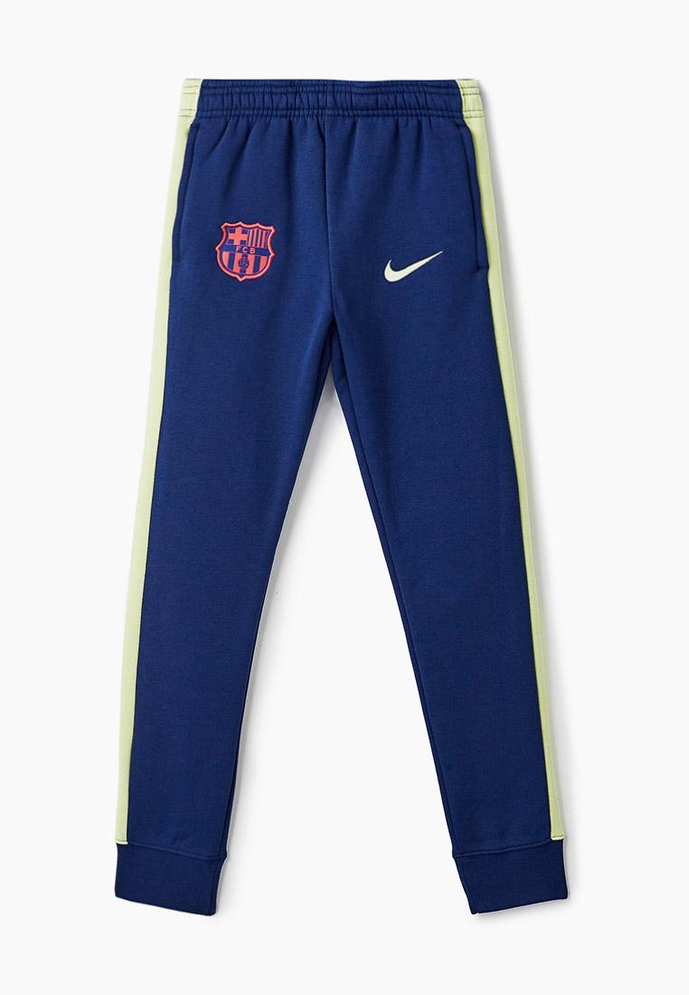 Спортивные брюки Nike (Найк) CI9532