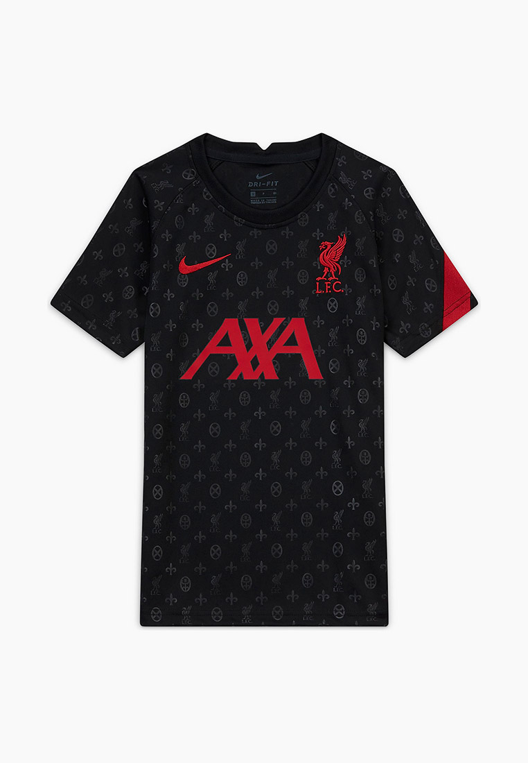 Футболка Nike (Найк) CZ2753