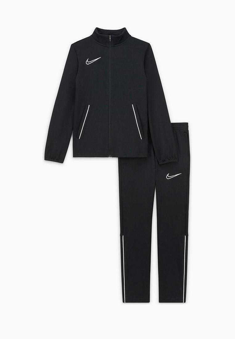 Спортивный костюм Nike (Найк) CW6133: изображение 1