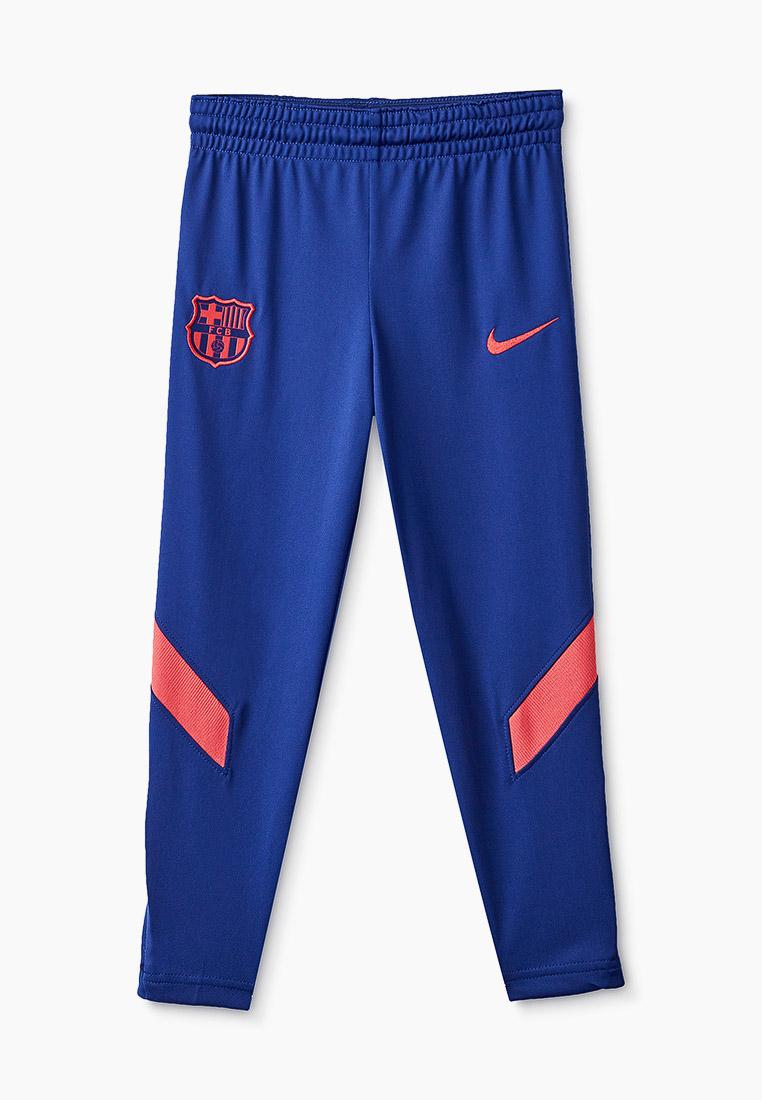 Спортивный костюм Nike (Найк) DD9089: изображение 4