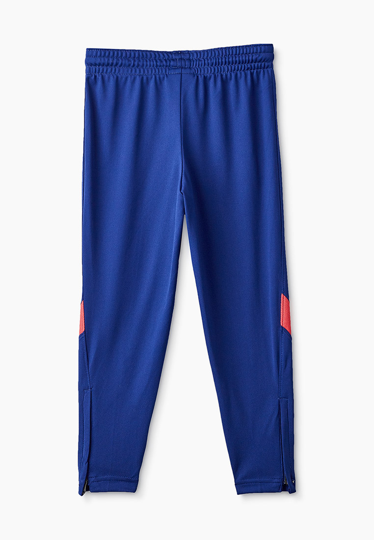 Спортивный костюм Nike (Найк) DD9089: изображение 5