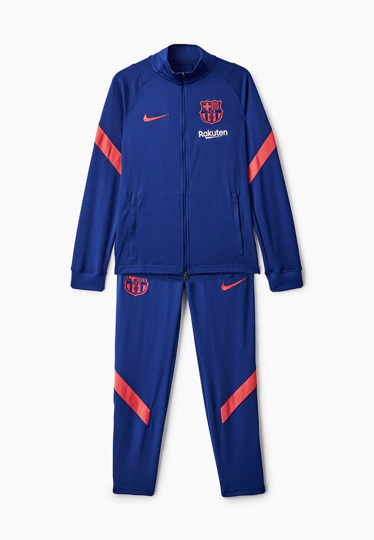 Спортивный костюм Nike (Найк) CW1706
