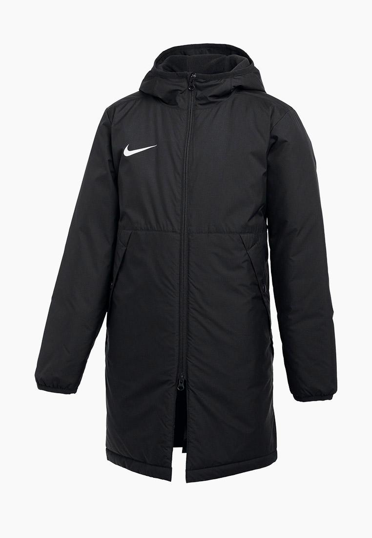 Пуховик Nike (Найк) Куртка утепленная Nike
