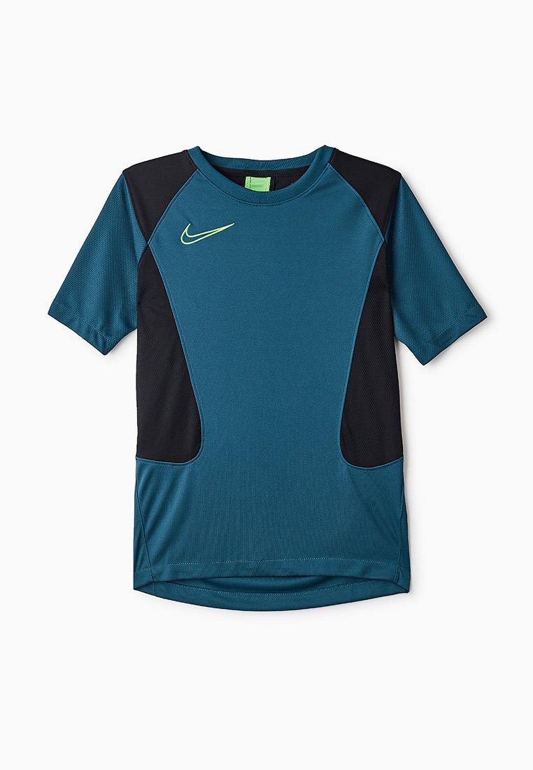 Футболка Nike (Найк) CV1471