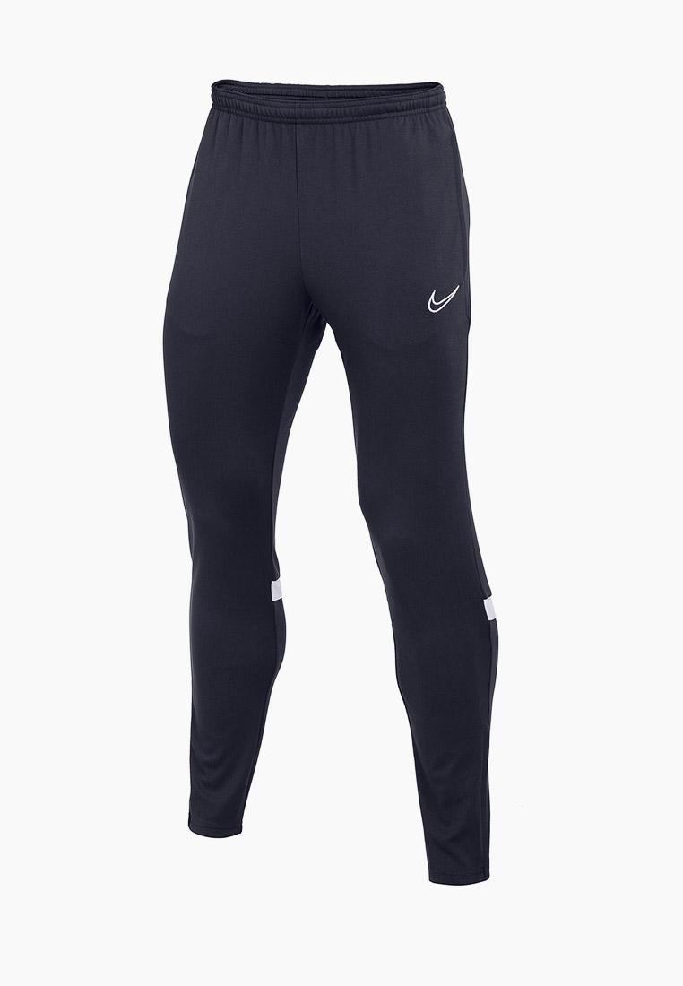 Спортивные брюки Nike (Найк) CW6124