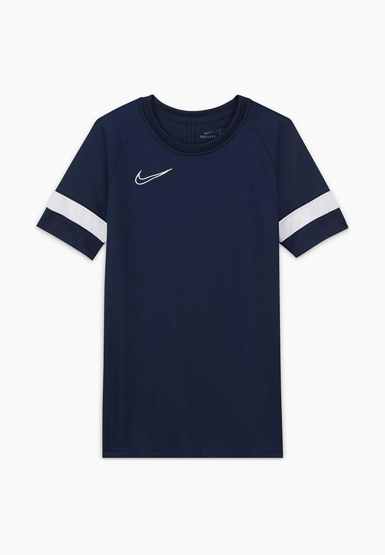 Спортивные брюки Nike (Найк) CW6130