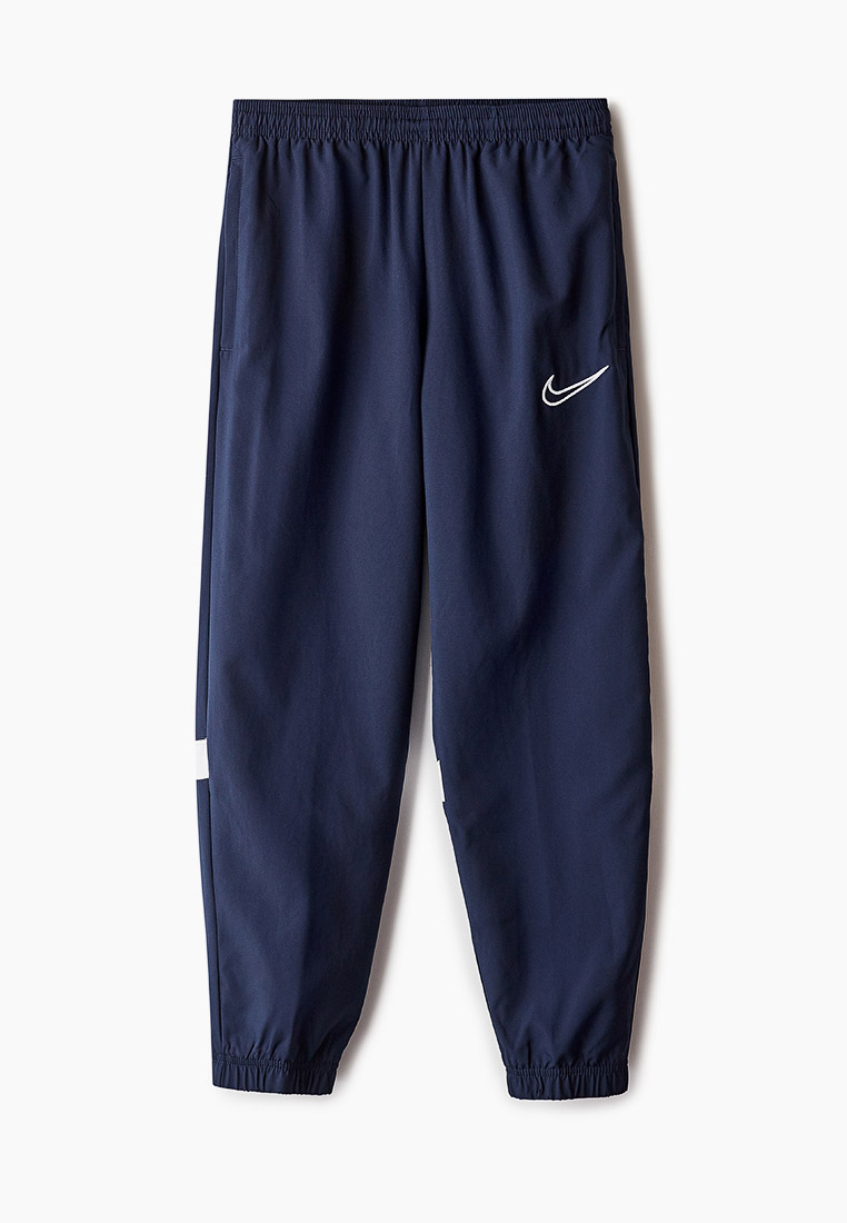 Спортивные брюки для девочек Nike (Найк) Брюки спортивные Nike