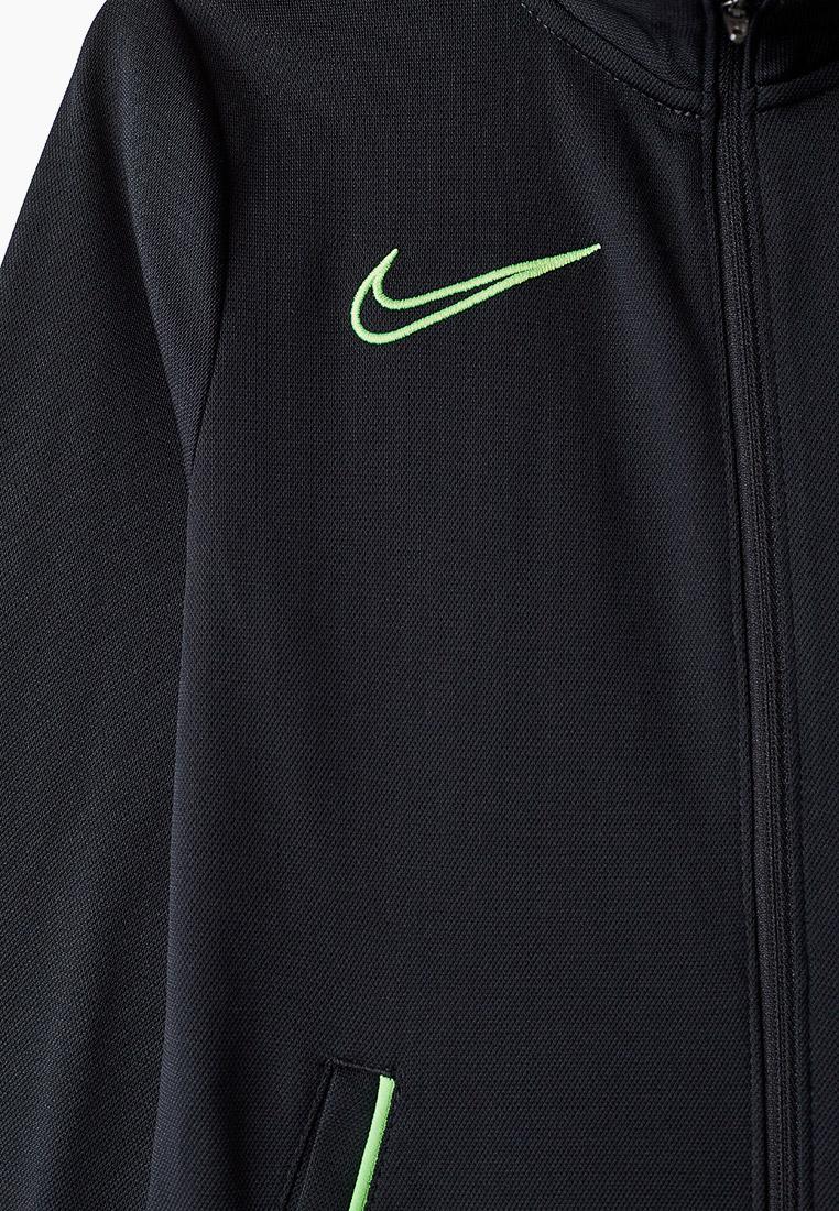 Спортивный костюм Nike (Найк) CW6133: изображение 10