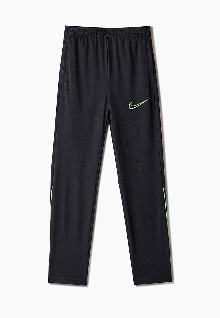 Спортивный костюм Nike (Найк) CW6133: изображение 11