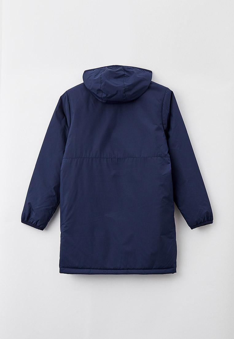 Куртка Nike (Найк) CW6158: изображение 2