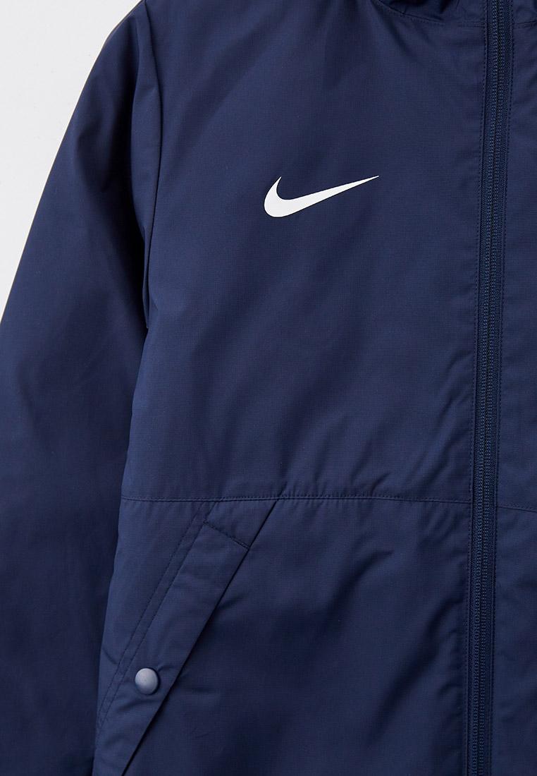 Куртка Nike (Найк) CW6158: изображение 3
