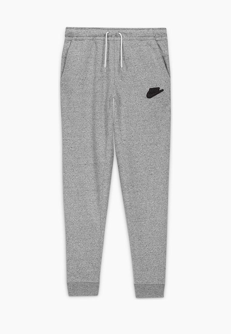 Спортивные брюки Nike (Найк) DA1409