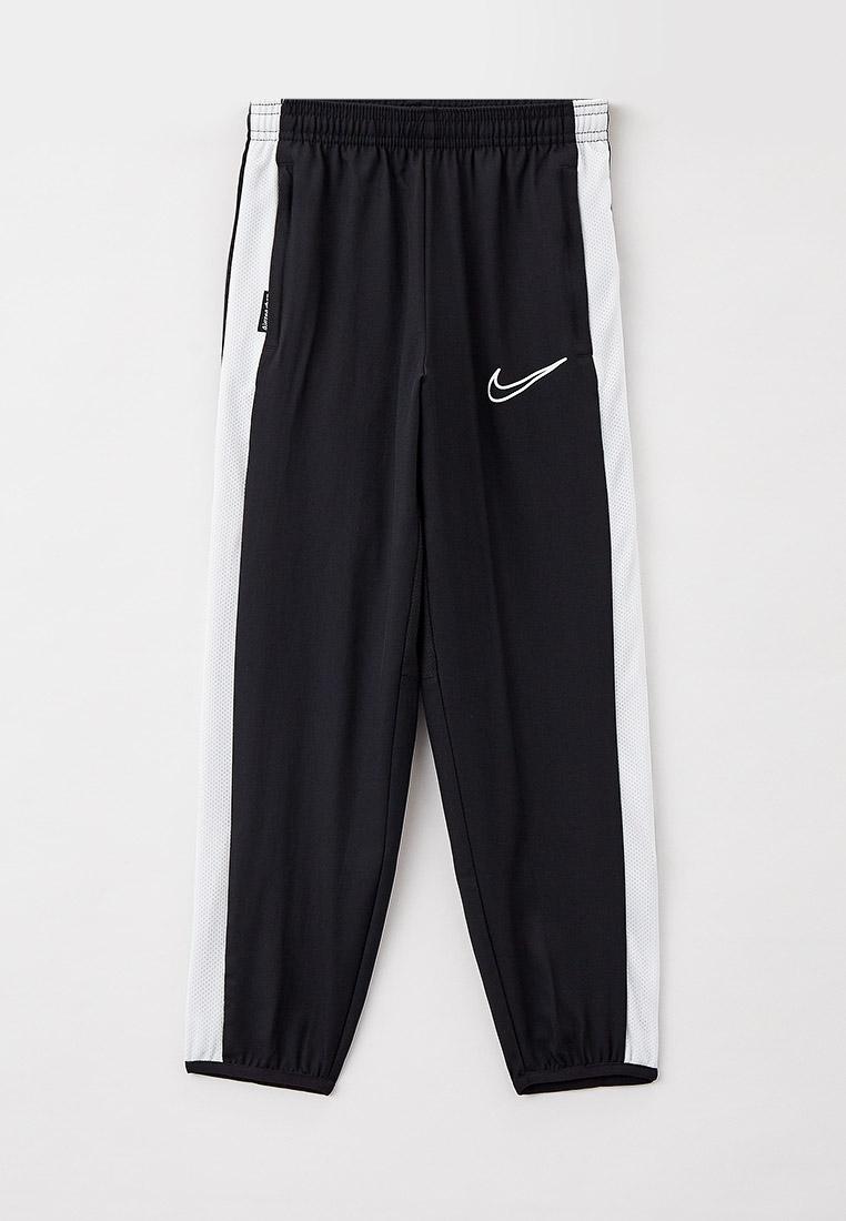 Спортивные брюки Nike (Найк) Брюки спортивные Nike