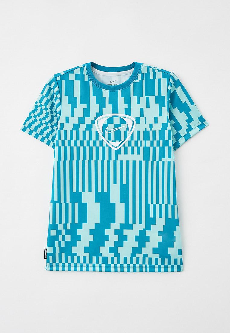 Футболка Nike (Найк) CZ0976