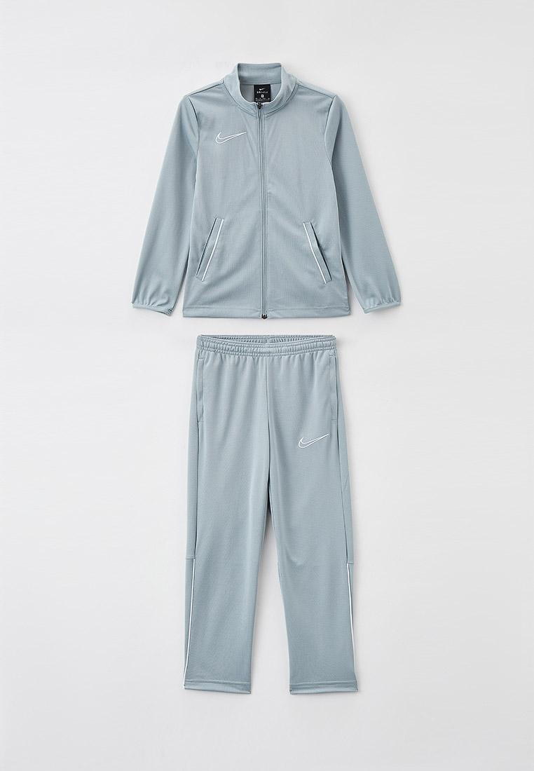Спортивный костюм Nike (Найк) CW6133