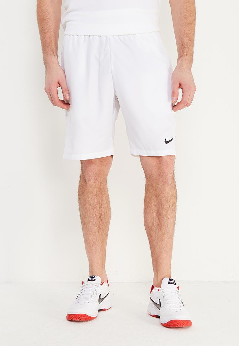Мужские спортивные шорты Nike (Найк) 830821-101