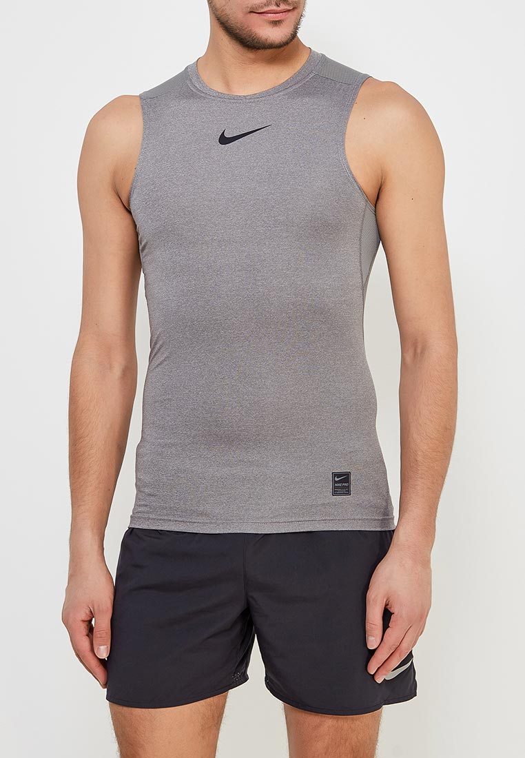 Спортивная майка Nike (Найк) 838085-091