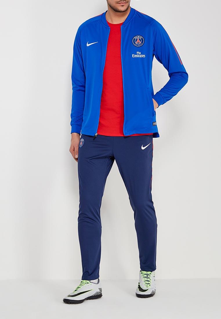 Спортивный костюм Nike (Найк) 854626-440