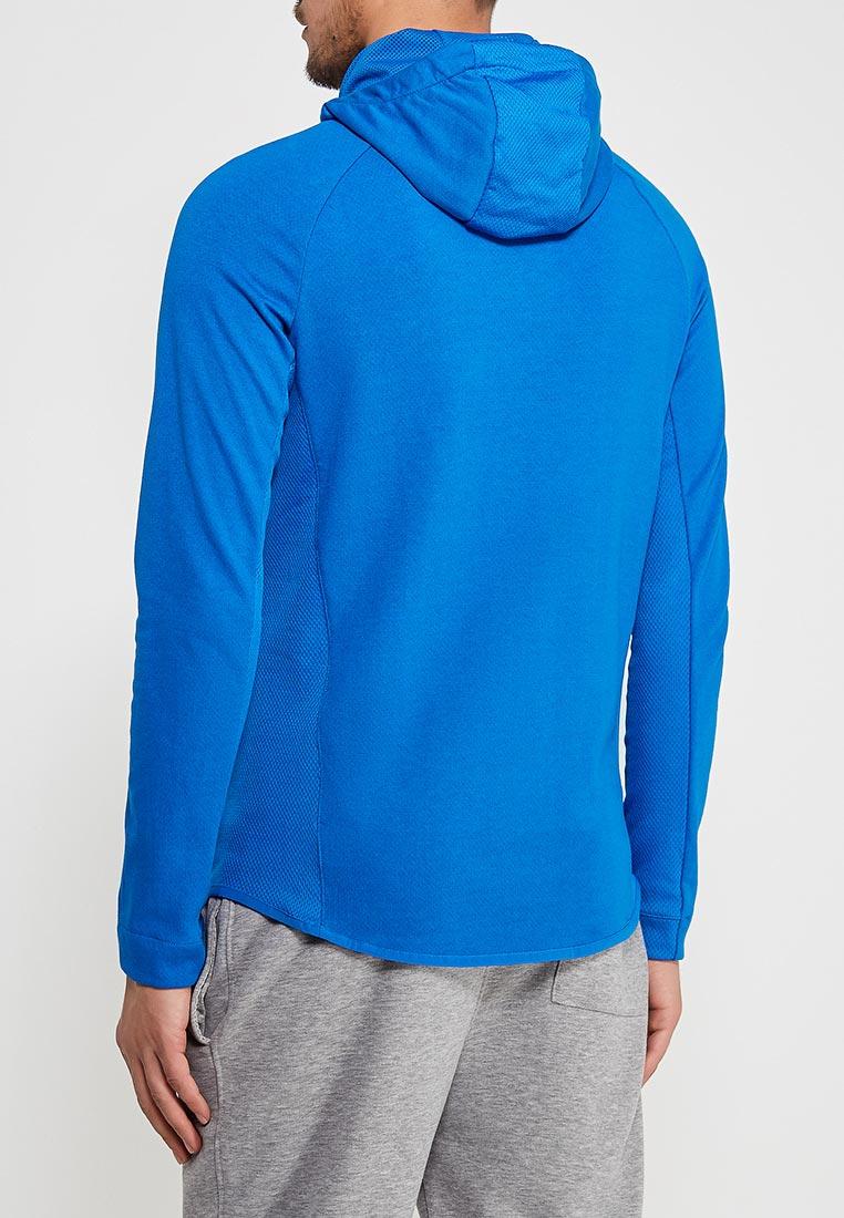 Толстовка Nike (Найк) 885935-465: изображение 3