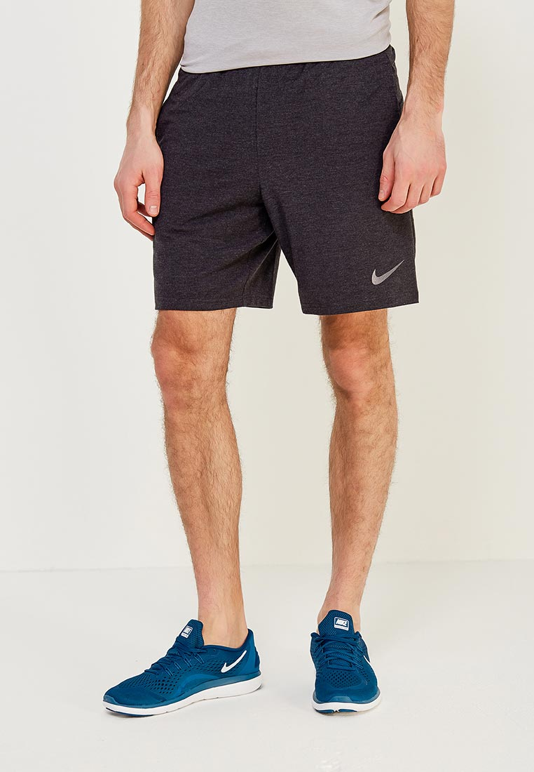Мужские спортивные шорты Nike (Найк) 889401-010