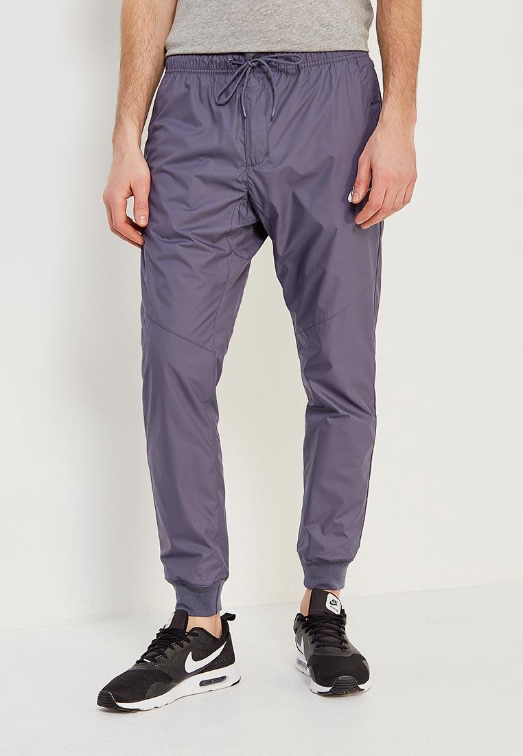 Мужские спортивные брюки Nike (Найк) 898403