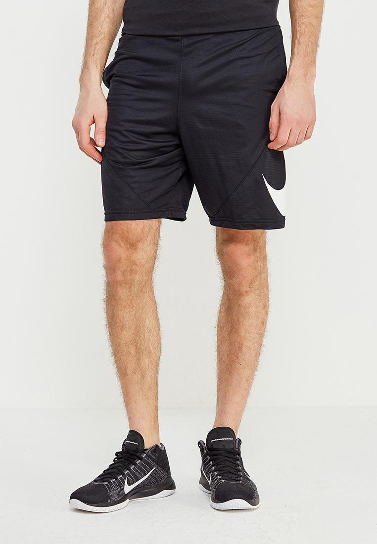 Мужские шорты Nike (Найк) 910704