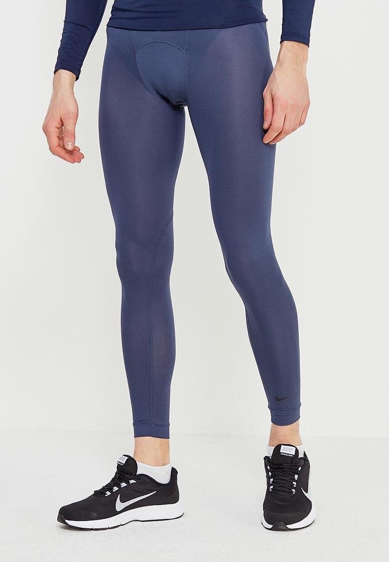 8522e86d Спортивная одежда Nike купить в г. Санкт-Петербург