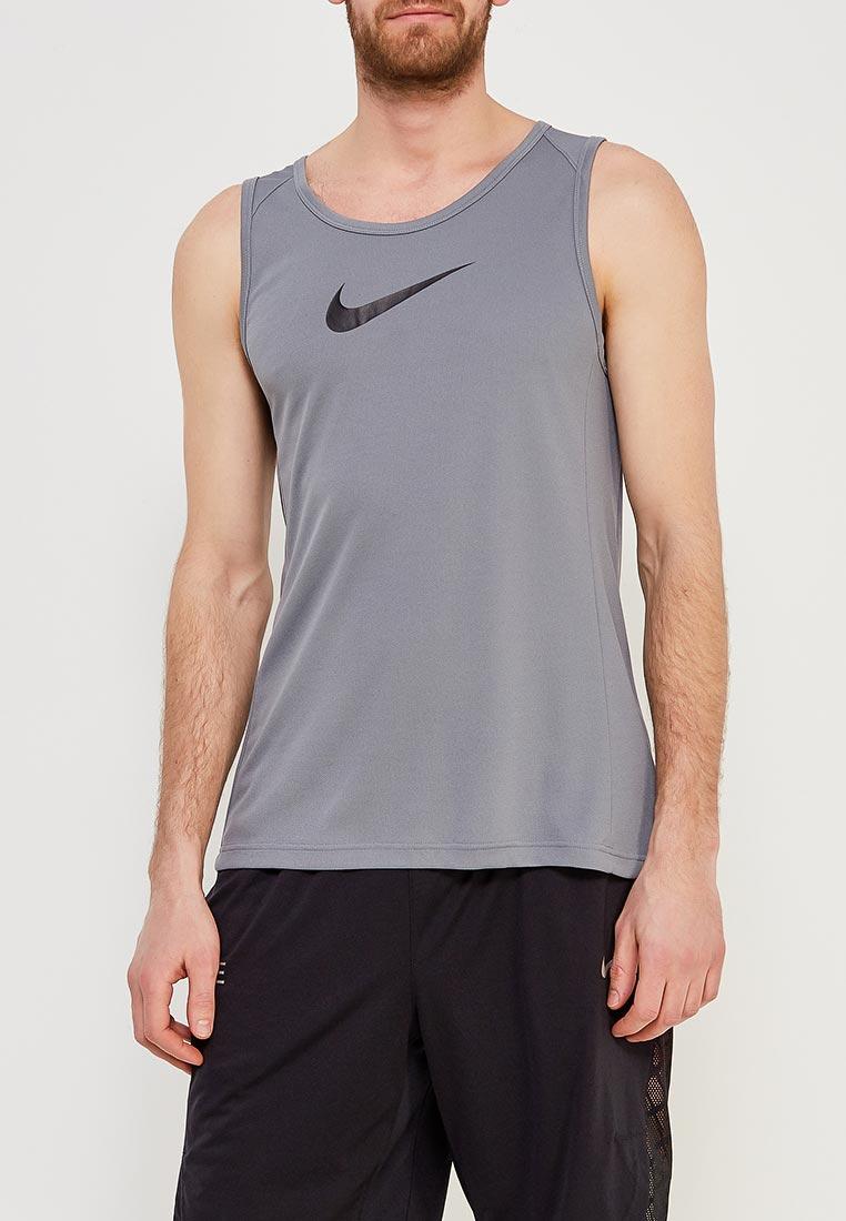 Спортивная майка Nike (Найк) AJ1431-065