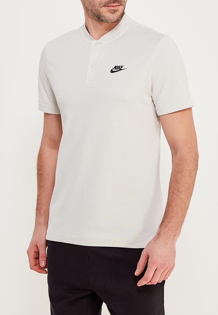 Nike (Найк) 886255-072: изображение 1