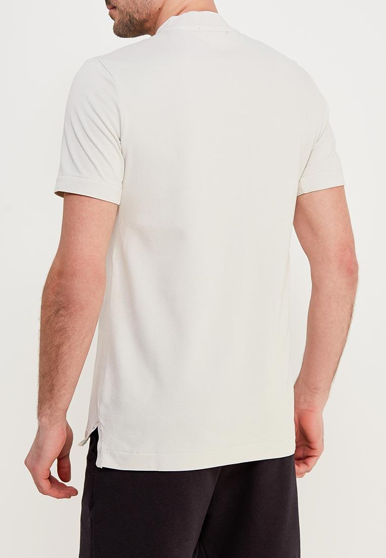 Nike (Найк) 886255-072: изображение 3
