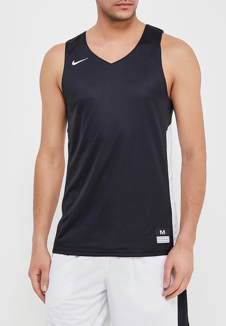 Спортивная майка Nike (Найк) 867766