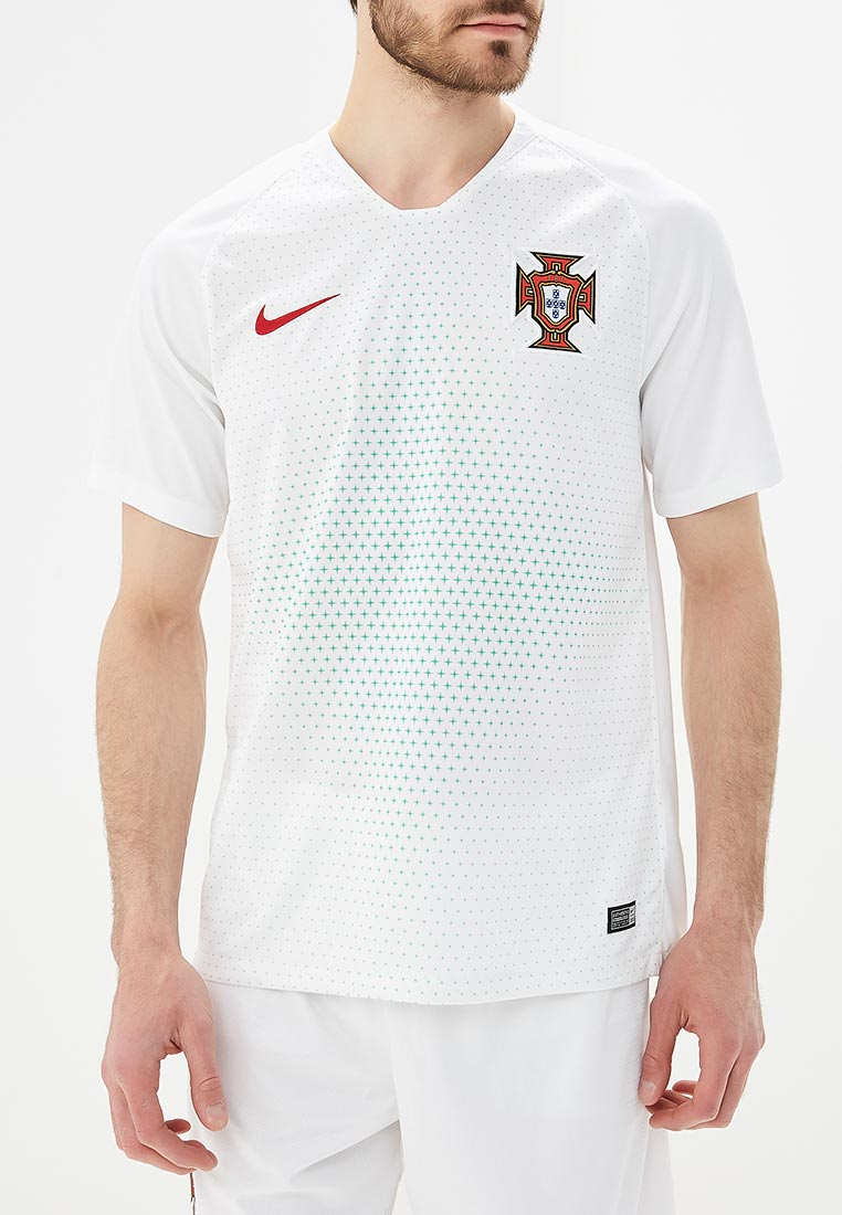 Спортивная футболка Nike (Найк) 893876
