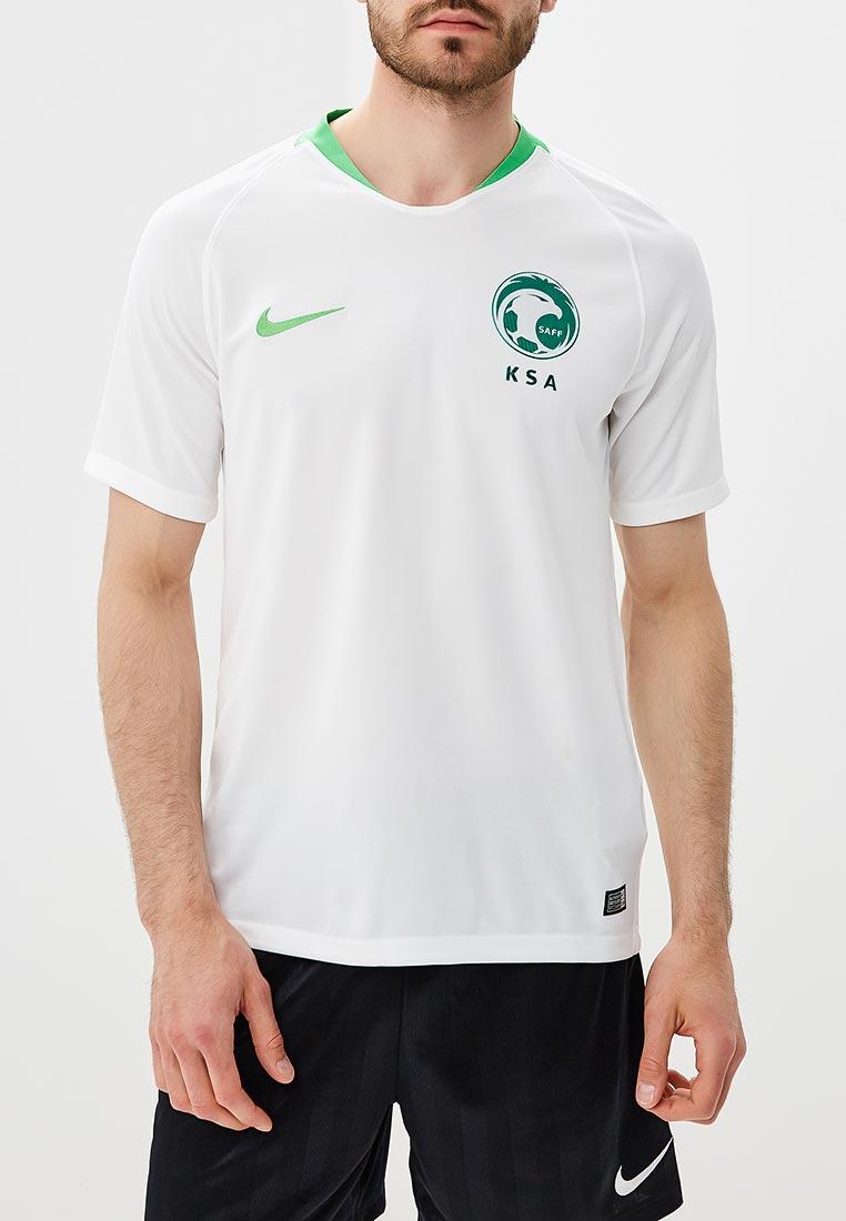 Спортивная футболка Nike (Найк) 893896
