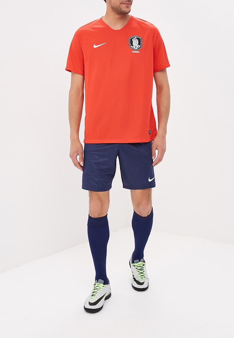 Nike (Найк) AQ9684-696: изображение 2