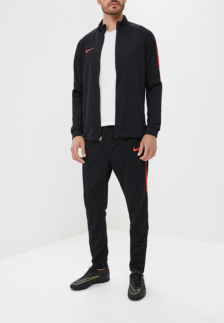 Спортивный костюм Nike (Найк) 844327-018