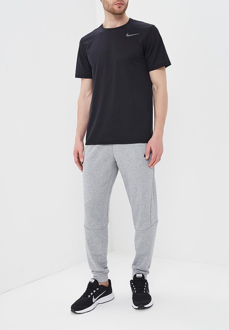 Nike (Найк) 886742-010: изображение 2