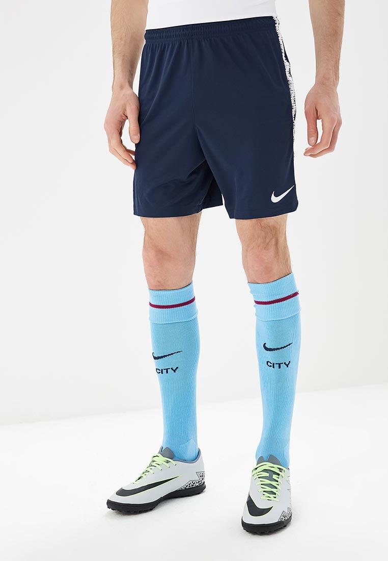 Мужские спортивные шорты Nike (Найк) 893521-451