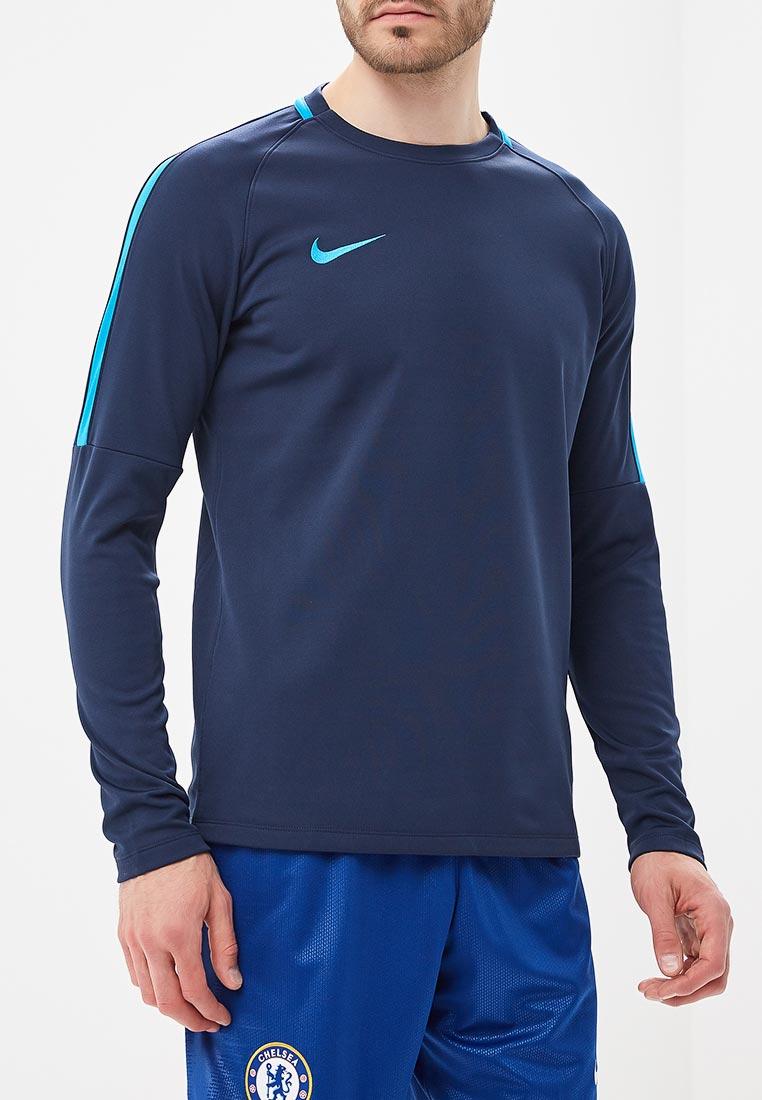 Спортивная футболка Nike (Найк) 926427-452