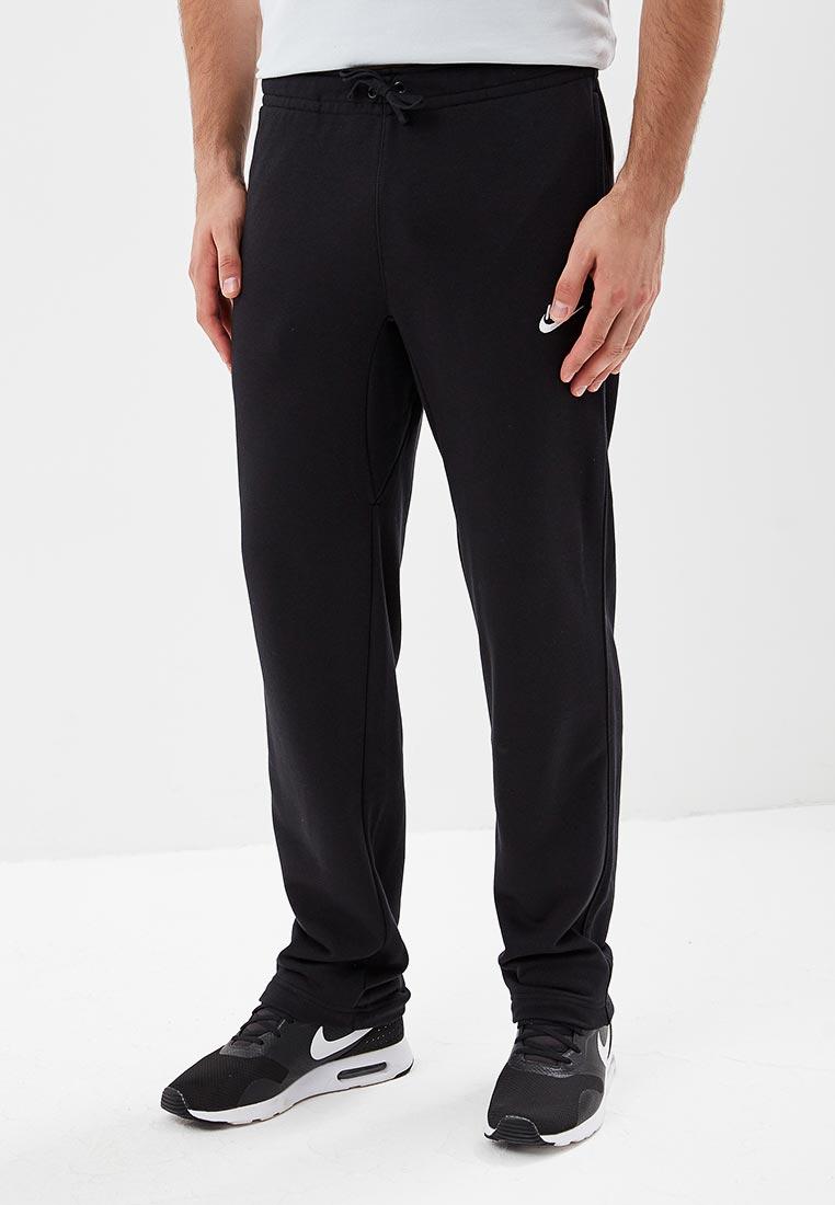 Мужские спортивные брюки Nike (Найк) 804399-010